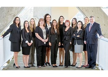 New Westminster divorce lawyer West Coast ADR Law Group