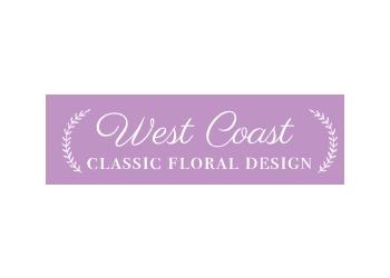 West Coast Classic Floral Design