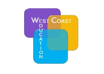 Coquitlam tutoring center West Coast Education