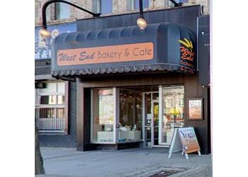 Guelph bakery West End Bakery