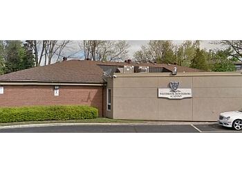 Mississauga preschool Westbrook Montessori Academy