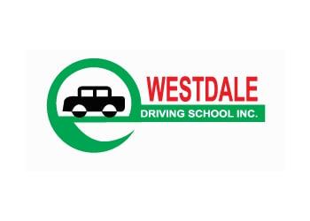 Hamilton driving school Westdale Driving School Inc.