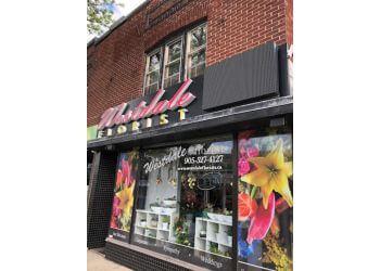 Hamilton florist Westdale Florists