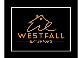 Sherwood Park fencing contractor Westfall Exteriors