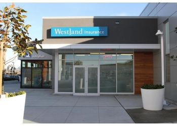 Abbotsford insurance agency Westland Insurance