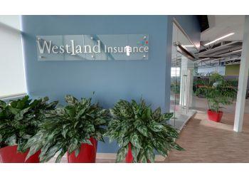 Calgary insurance agency Westland Insurance