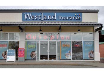 Delta insurance agency Westland Insurance