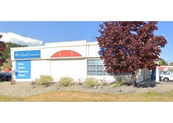 Kamloops insurance agency Westland Insurance