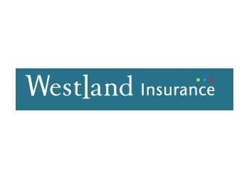 Medicine Hat insurance agency Westland Insurance