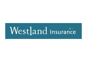 Nanaimo insurance agency Westland Insurance