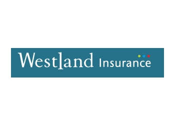 New Westminster insurance agency Westland Insurance