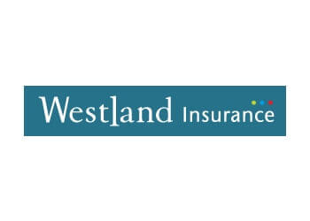 Vancouver insurance agency Westland Insurance