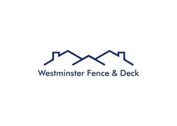 New Westminster fencing contractor Westminster Fence & Deck