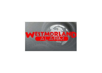Moncton security system Westmorland Alarm