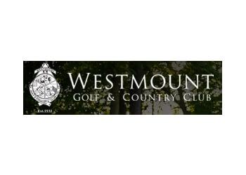 Kitchener golf course Westmount Golf & County Club