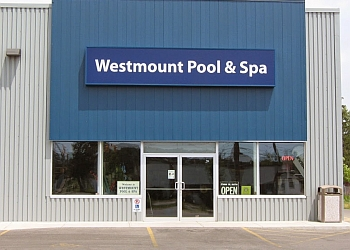 Guelph pool service Westmount Pool And Spa Guelph Ltd.