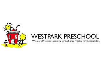 Dollard des Ormeaux preschool Westpark Preschool