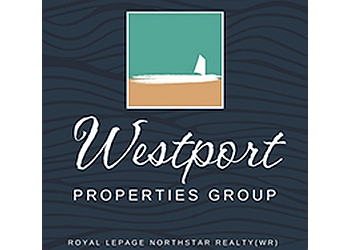 Surrey real estate agent Westport Properties Group