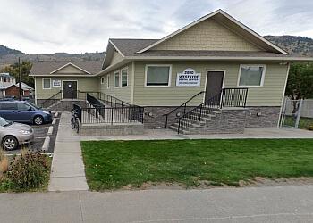 Kamloops preschool Westsyde Country Day Montessori Preschool and Kindergarten