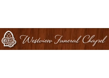 London funeral home Westview Funeral Chapel