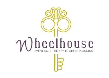 Peterborough wedding planner Wheelhouse Event Company