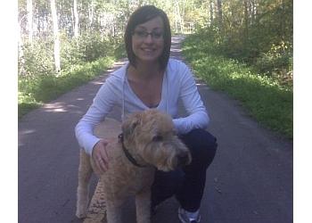 Calgary dog walker While Away