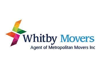 Whitby moving company Whitby Movers