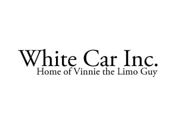 Guelph limo service White Car INC.