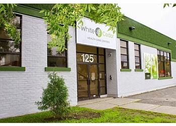 Thunder Bay pharmacy White Cedar Pharmacy