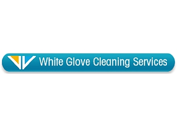Pickering house cleaning service White Glove Cleaning Services