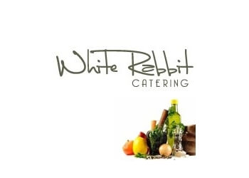 Brantford caterer White Rabbit Catering