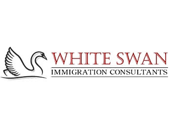 Richmond immigration consultant White Swan Immigration Consultants