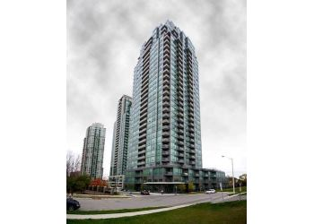 Mississauga apartments for rent Whitehall Suites