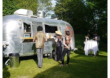 Stratford food truck Wicked Pickle