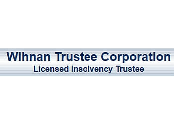 Wihnan Trustee Corporation