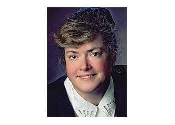 Chilliwack licensed insolvency trustee Joyce P. Wihnan