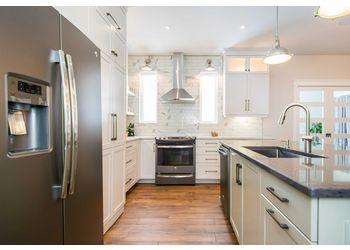 Wildwood Cabinets Ltd.