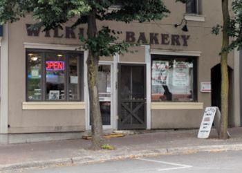 Orillia bakery Wilkie's Bakery