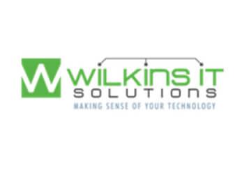 Oshawa it service Wilkins IT Solutions Inc.