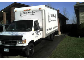3 Best Moving Companies In Welland On Threebestrated