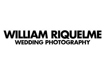 Stratford wedding photographer William Riquelme Wedding Photography