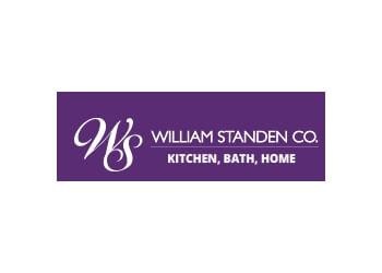 William Standen Sarnia Custom Cabinets