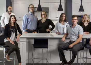Kitchen Designers Sarnia
