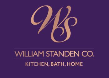 Sarnia interior designer William Standen Co.