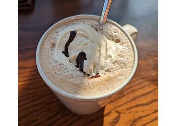 Chatham cafe William Street Cafe