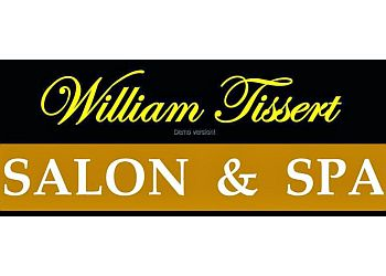 William Tissert Salon & Spa