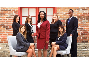 Vaughan divorce lawyer Williams Family Lawyers
