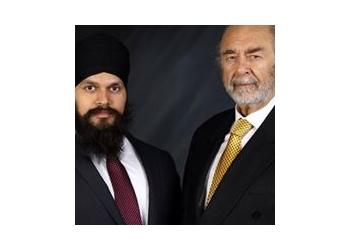 Hamilton divorce lawyer Williams & Singh