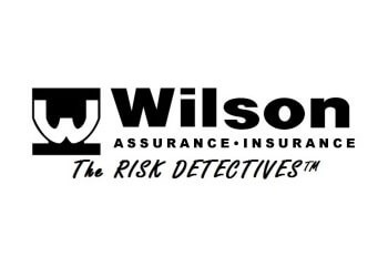 Fredericton insurance agency Wilson Insurance