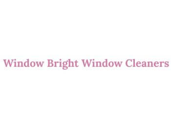 Fredericton window cleaner Window Bright Window Cleaners